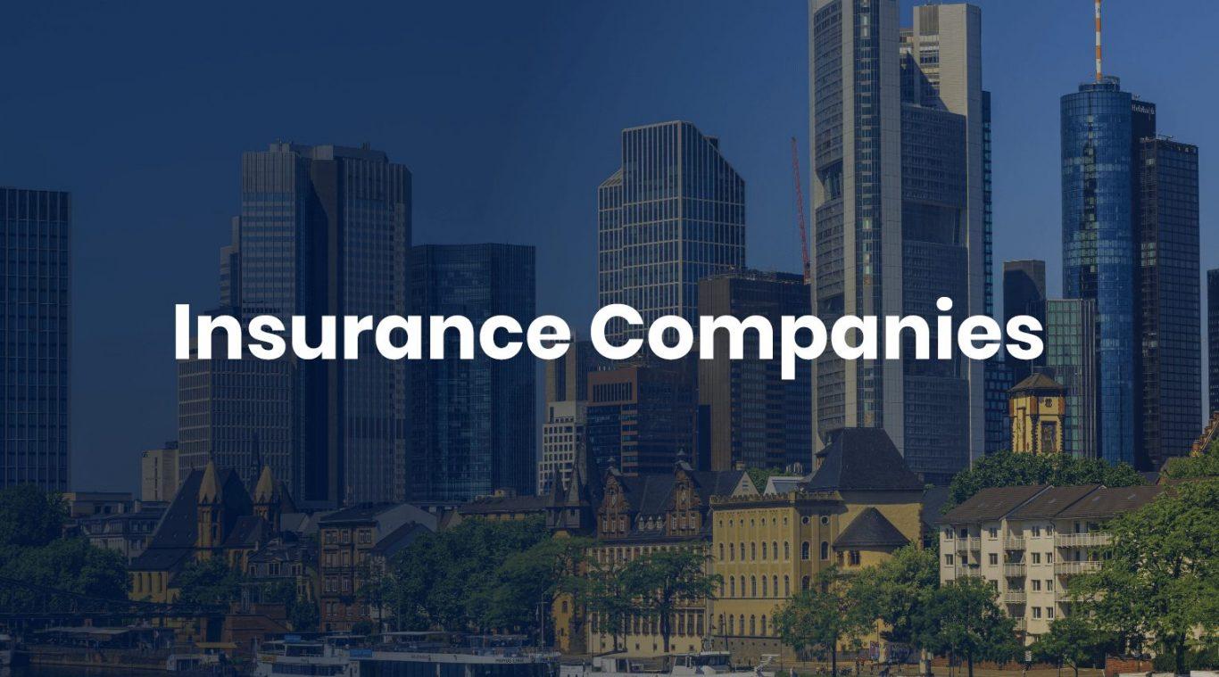 agiliux saas insurance platform for insurance companies
