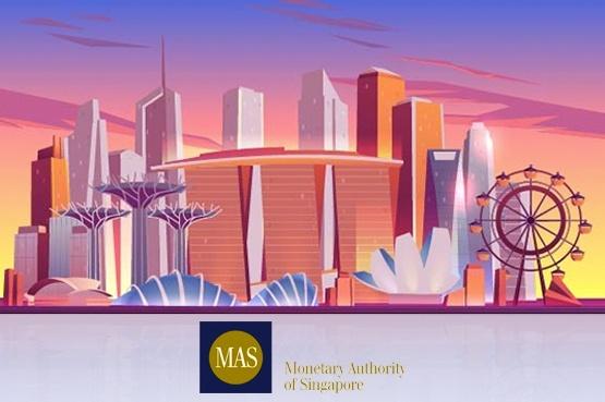 singapore-flyer-min