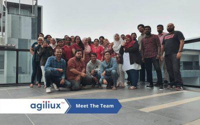 [LISTEN] When Pivots Pay Off: Agiliux's CEO Mohandeep Singh on BFM 89.9