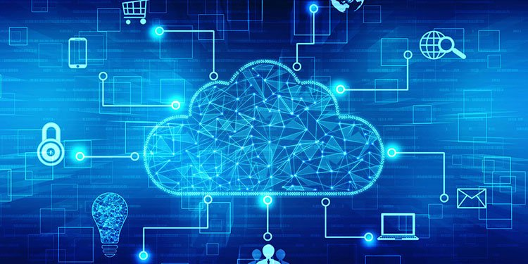 Reasons To Go With Cloud-Based Insurance Solutions